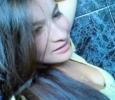 cvv_destaque.jpg