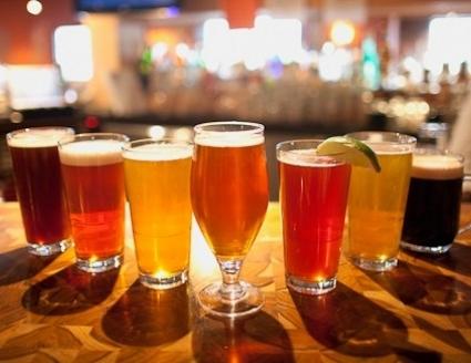 Happy-Hour-e-as-cervejas-artesanais-interno.jpg