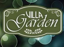 villa-garden.jpg