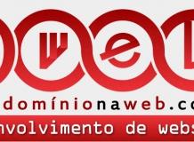dominio-na-web.jpg