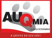 banner_auquimia_araxa630.jpg