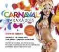 carnaval2016capa.jpg