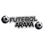 futebol-araxa.jpg