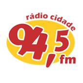 radio-cidade.jpg