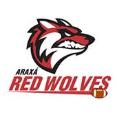 araxa-red-wolfes.jpg