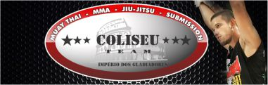 Coliseu Team