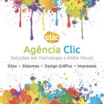agencia-clic-araxa.jpg